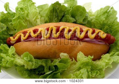 Hotdog3