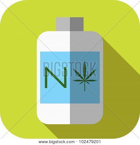 Nutrient icon