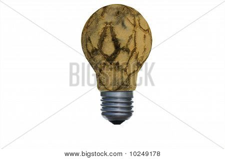Dirt Bulb