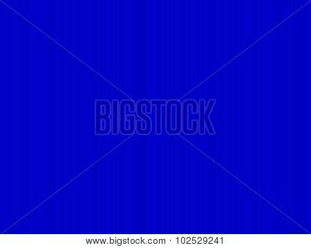 Dark Blue Striped Background Pattern