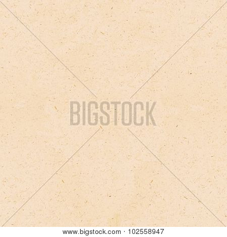 Recycled Paper Seamless Texture Pattern