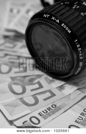 Reflex Money 5
