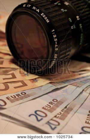 Reflex Money 6