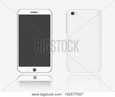 The Smart phone
