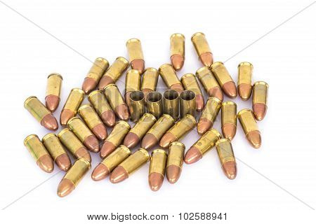 9mm, ammo, ammunition, arms, attack,object, pistol, police
