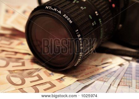 Reflex Money 2