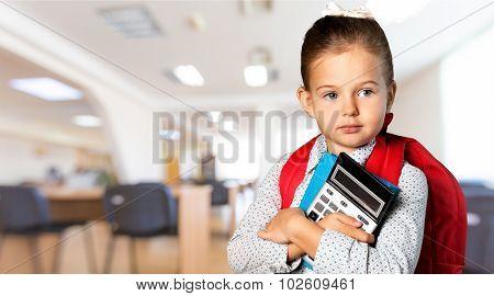Child Finance.