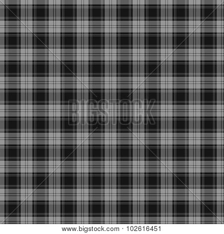 Clan Glen Tartan