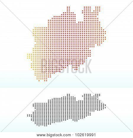 North Rhine-westphalia, Germany