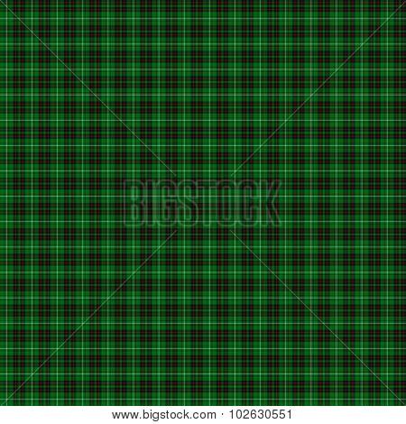 Clan Macaulay Of Lewis Tartan