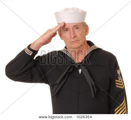 Sailor 105