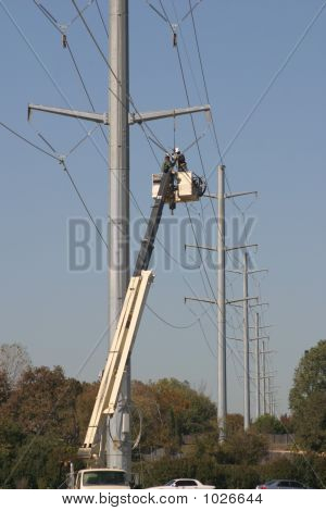 Power Line Repairs4