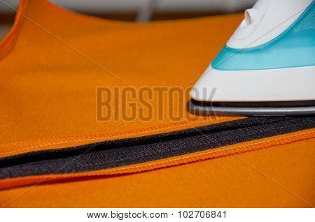Ironing Cloth