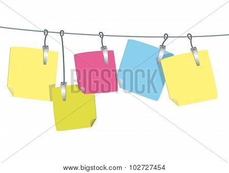 Funny Stickies
