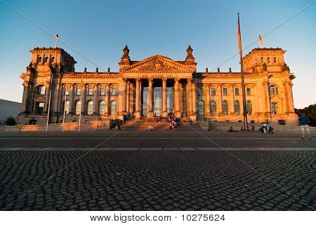 Reichstag V7