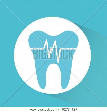 dental care service