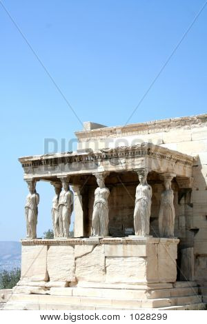 Athen 166
