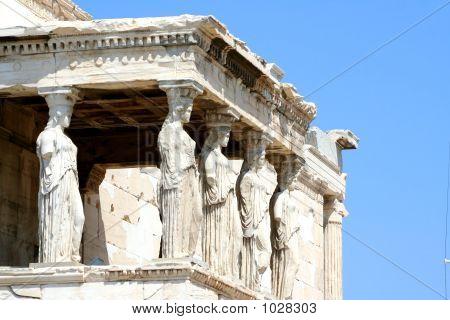 Athen 172