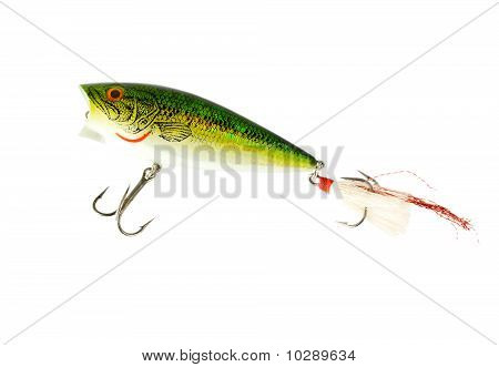 Fishing Hook Bait