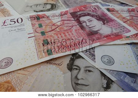 Gbp Notes