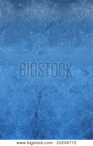 abstract blue background image with interesting texture which is very useful for design purposes