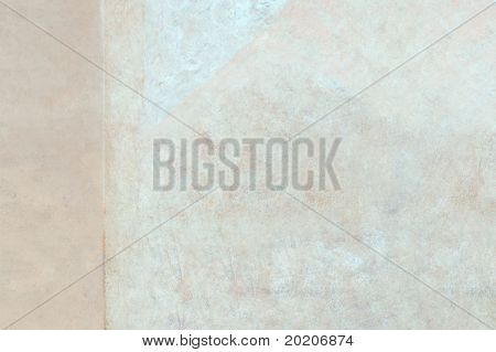 abstract white background image with interesting texture which is very useful for design purposes