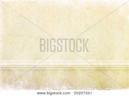 abstract light brown background image with interesting texture which is very useful for design purposes