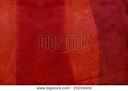 abstract red background image with interesting earthy texture