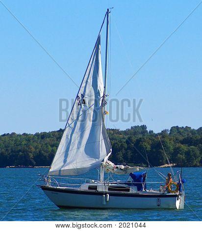 Sailboat2
