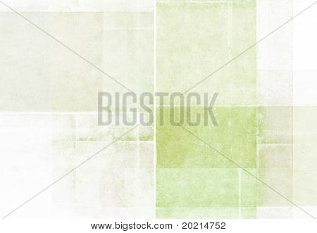 geometric background image with interesting earthy texture