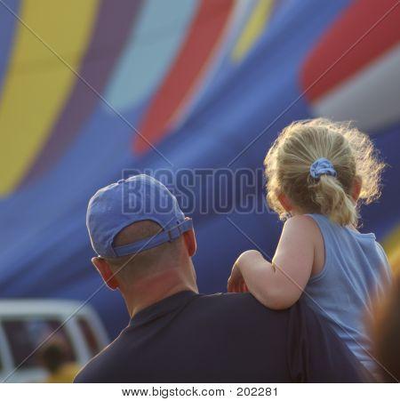 Njballoonfest 071