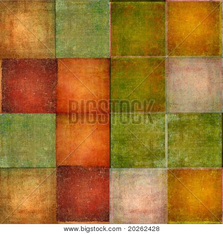 colorful background image with earthy texture. useful design element.