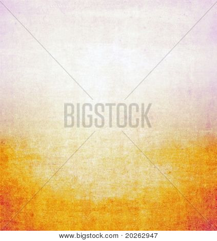 earthy background image. useful design element.