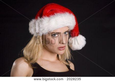 Santas Helper