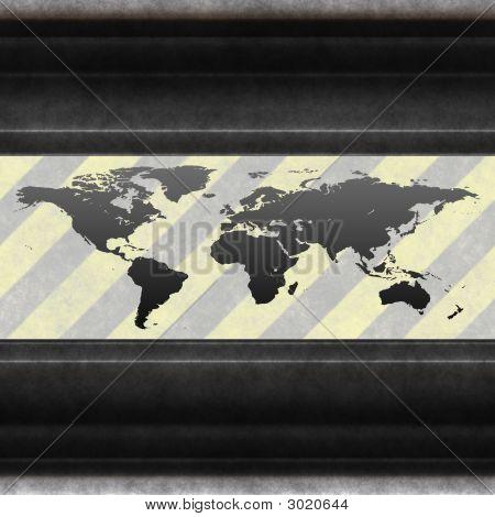 World Industry