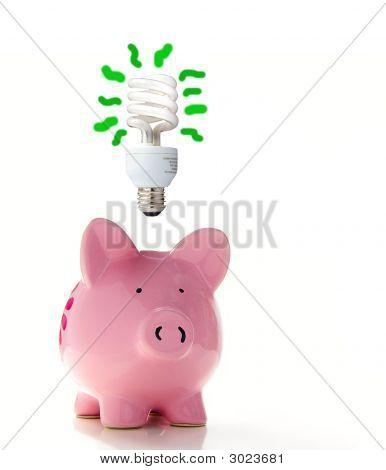 Smart Energy Gr