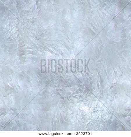 Seamless Frost (Ice)