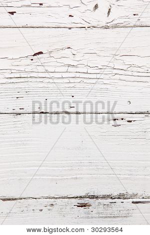 background - texture- white