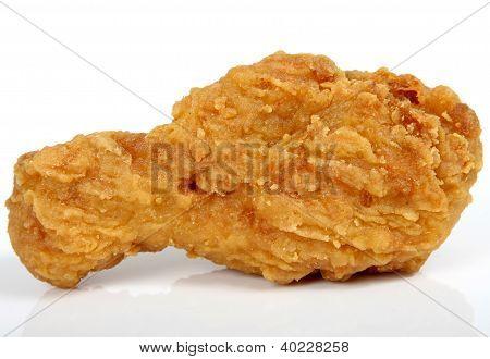 Fritado Fast-Food, Galeto na massa de limão dourado