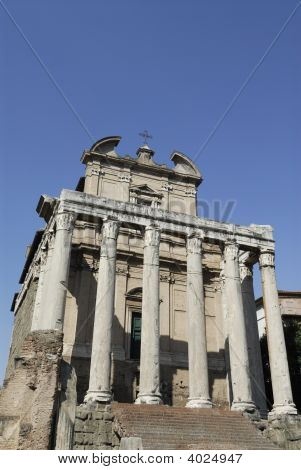 Tempioc
