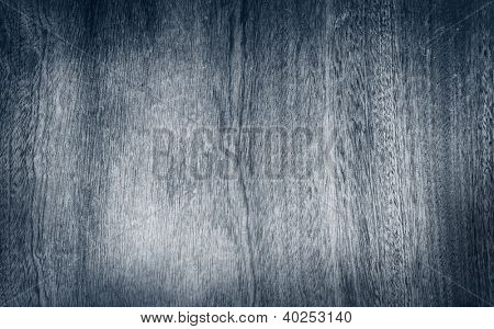 Closeup of wood texture background