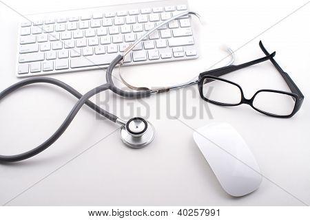 On-line Exam