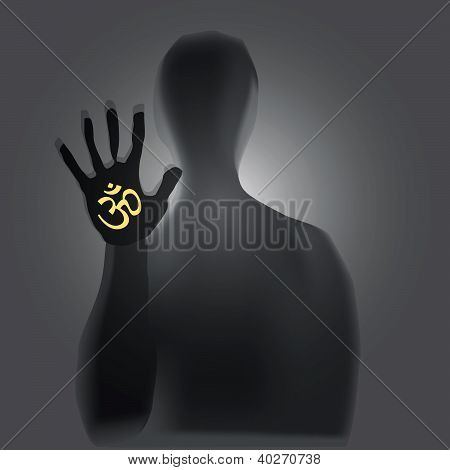 Symbol Of Hinduism