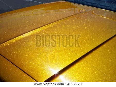 Image Result For Dupont Automotive Finishing Car Paints Auto Paint Stores