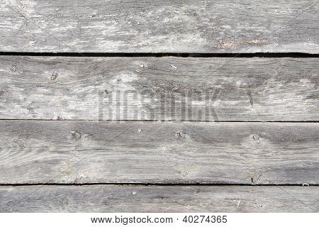 Shabby Barn Boards III
