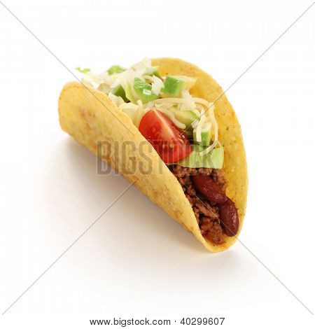 beef tacos, tex-mex mexican food