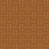 picture of swastika  - Vector background  - JPG