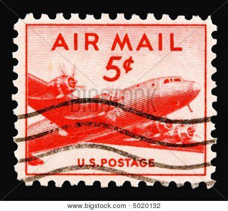 Airmail5 1947