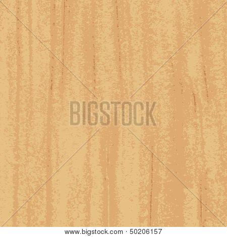 scratched beige vector
