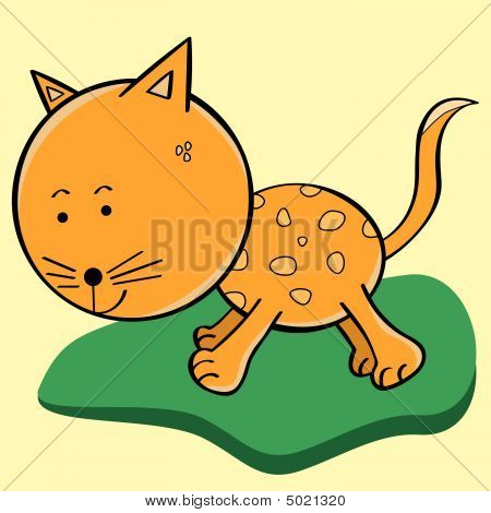 Cute Cartoon Characters Pictures. cartoon characters cats